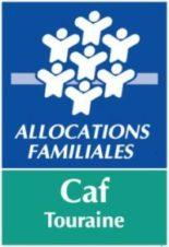 Le fonctionnement de la CAF pendant le confinement