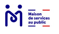 La circulaire gouvernementale relative à la création des Maisons France Services est parue