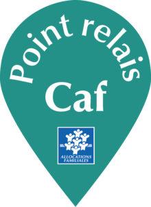 point_relais_caf_logo
