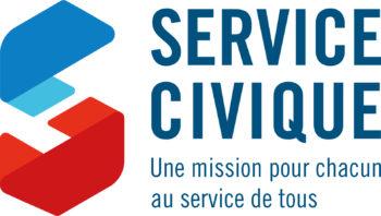 L'accueil des Volontaires du Service Civique