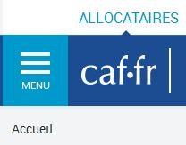 Nouveau! Le caf.fr évolue!