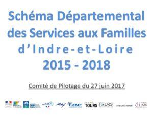 bilan_sdsf_27-06-2017-comite-pilotage_corrige-thumbnail