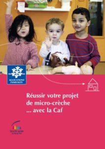 guide-microcreche-thumbnail