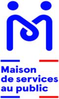 La MSAP : Pour un accès aux droits au coeur des territoires