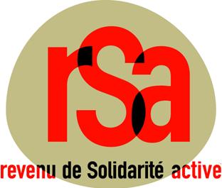 La téléprocédure RSA