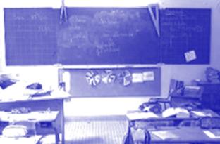 Votre commune est concernée par un assouplissement des rythmes éducatifs dès la rentrée scolaire 2017 ?