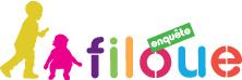 logo_filoue