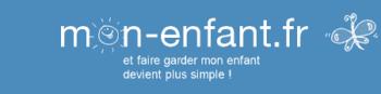 Le site www.monenfant.fr évolue et intègre un ALSH virtuel !