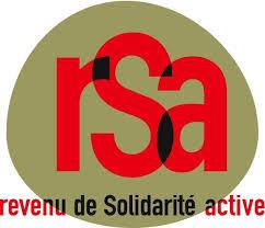 RSA et téléprocédure… faire sa demande en ligne