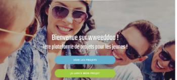 Appel à projet Vacances adolescents – AVAS … Nouveauté pour 2018 !