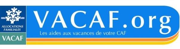 Campagne Avs 2018 Aide Aux Vacances Sociales Caf Touraine
