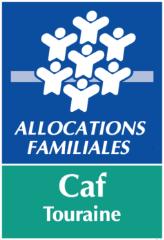 Aides financières individuelles : règlement intérieur 2019. Aide sur projet «départ en vacances» des familles et des ados