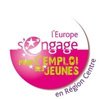 Appel à projet du Fonds Social Européen
