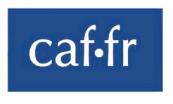 Les ateliers Caf.fr continuent en 2019