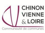 La Communauté de Communes Chinon Vienne et Loire recherche un Animateur – Responsable de RAMEP