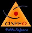 Cispéo Petite enfance – Offres d'emploi