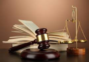 Disparition du Tribunal des Affaires de Sécurité Sociale (TASS)