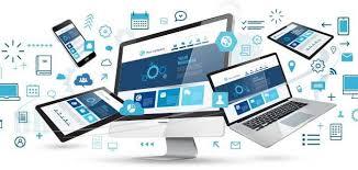 Réunions de présentation du portail partenaires ALSH (OMEGA) – mai et juin 2019