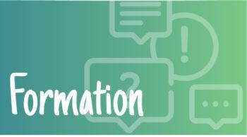 Réforme Allocation Logement à partir du 1er janvier 2021