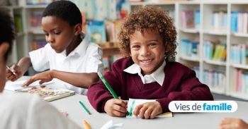 Allocation de rentrée scolaire 2020 (ARS)
