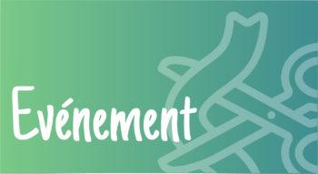 La Caf Touraine vous propose des séances d'information concernant l'Intermédiation Financière