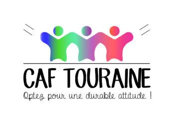 La Caf Touraine soutient le garage solidaire Solidarauto 37