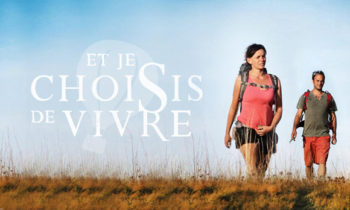 Invitation à une matinée Ciné-Débat autour de la projection « Et je choisis de vivre ».