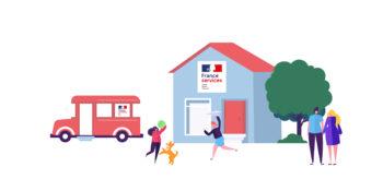 France services : le service public au cœur des territoires