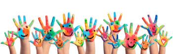 8 juin 2021 – conférence en ligne « Parents, vos enfants seront heureux… malgré vous ! »