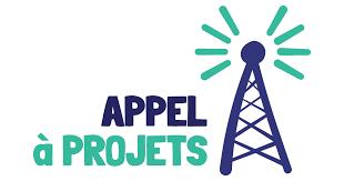 Appel à projet de CAF 37 : création de lieux ressources «parentalité» – espaces de parents